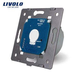 Livolo Modules