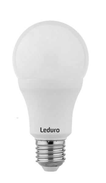 A65 LED SPULDZE PL-A65-21215 15W 1400lm 220* E27 3000K 220-240V