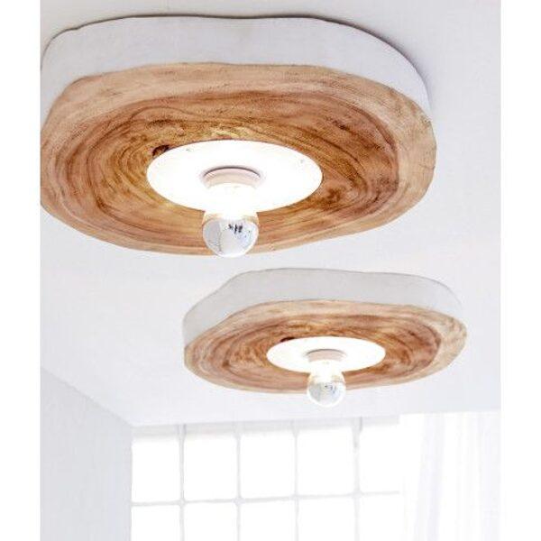 Dizaina lampa
