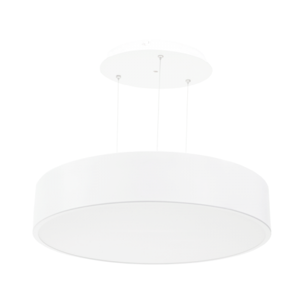 LED griestu lampa ''MORA'' 40w