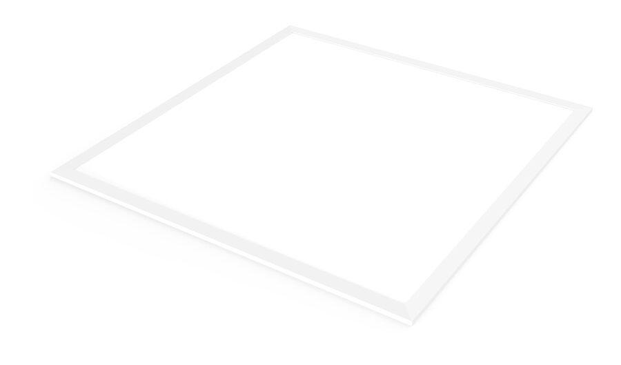 VISOLUX LED PANEL  LX-LPAN-93603 40W/3000K 3600lm 595x595x10mm 220-240V LEDURO