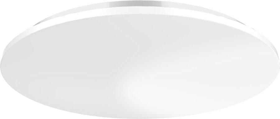 SUPER NOVA 60 PL-CL-95240 LED Plafons 60W 4200lm 4000K 550mm 120*